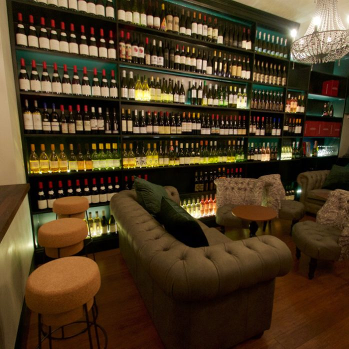 Winelibrary_seating_dark