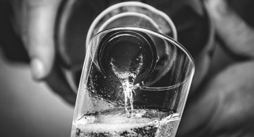 The 4 Best Alternatives To Champagne